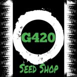 Cannabis Seed South Africa